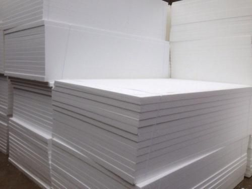 eps insulation slabs