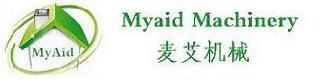 Myaid Machinery